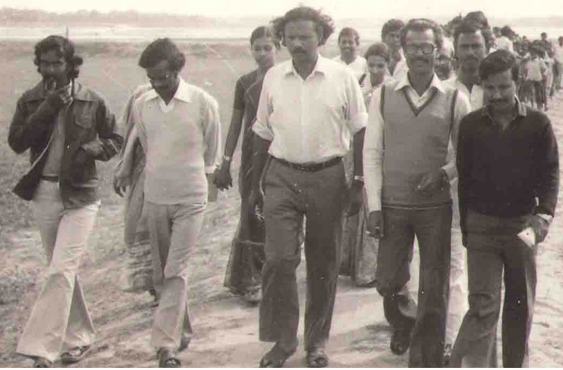 জাফরুল্লাহ চৌধুরী কেমন ওষুধনীতি ও স্বাস্থ্যনীতি চেয়েছিলেন